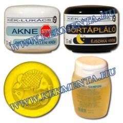 Akne-stop próbacsomag