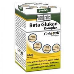 glükozamin-kondroitin eltarthatóság innovációk az artrózis kezelésére